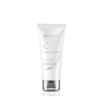 Aviance Pimple Cleansing Scrub