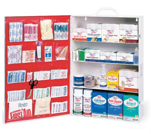 Medicine Cabinet : 24by7Bazzar!, Shopping Made Easy
