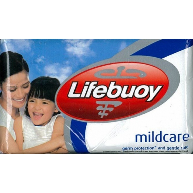 lifebuoy company Lifebuoy is a brand of soap which began in england in 1895 lifebuoy has journeyed from humble beginnings of being a chunky red bar of soap to an evolved range of general and specialized products across formats, offering solutions in the health and hygiene space.