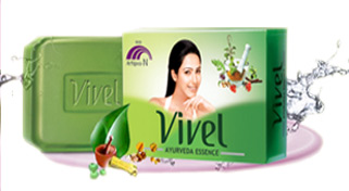 Vivel Ayurveda Essence
