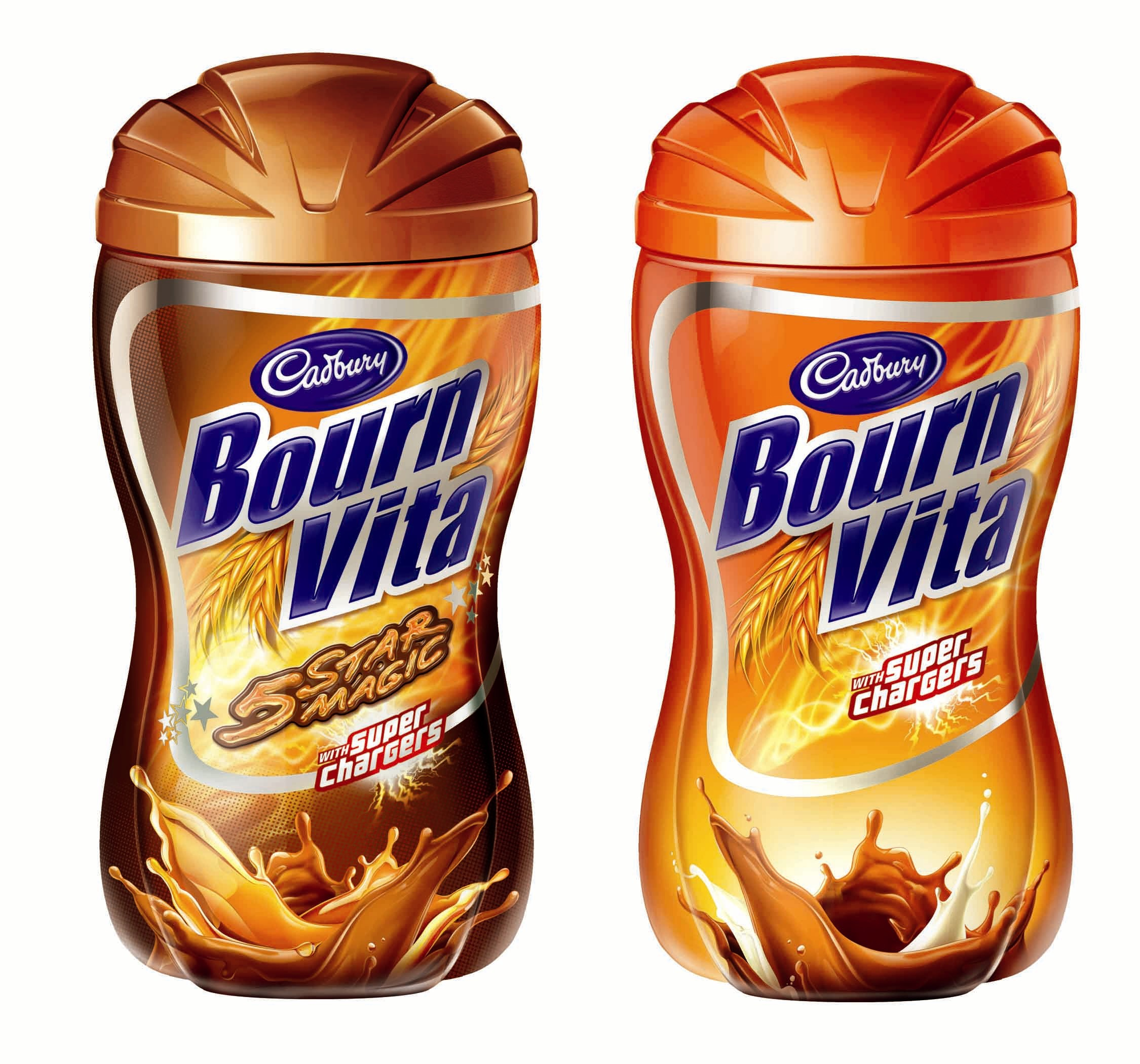 Bournvita Rs104 00 24by7bazzar Shopping Made Easy