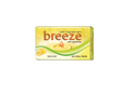 Breeze Lemon Twist