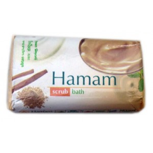 hamam soap Best turkish food is the leading online turkish and ethnic food store you may find many authentic turkish food and goods in our store including bake shop, breakfast, beverages, dry goods.